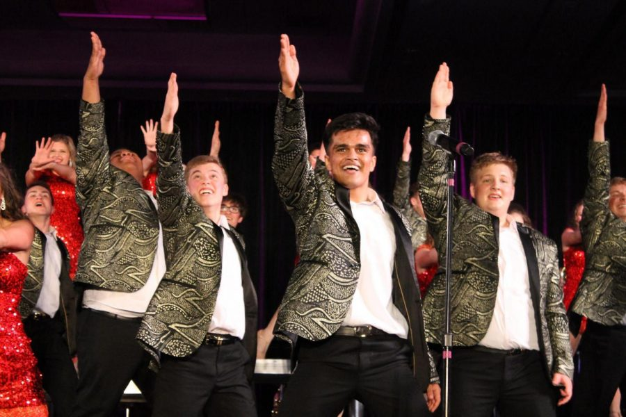 Preview%3A+Evening+of+the+Show+Choirs