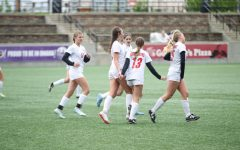 SEASON RECAP: Girls Soccer Looks Ahead to Next Year, Moseley Steps Down