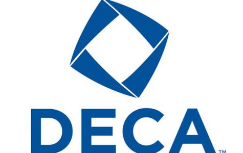 Westside DECA Prepares For Upcoming Season With New Instructors
