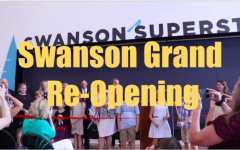 VIDEO AND STORY: Grand Re-Opening Three Years in the Making