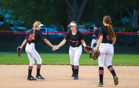 Softball Off to Fast Start on Season, Looking to Continue Success