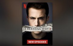 OPINION: 13 Reasons Why Distorts Reality For Teens
