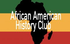 Westside Student Establishes African American History Club