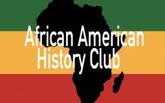 Westside Student Establishes African American History Club