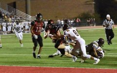 Westside Football Improves to 2-0 with Win