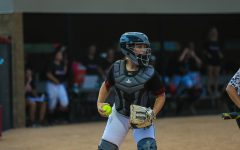 Westside Softball Looks Ahead to District Play