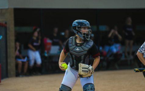 Westside Softball Looks Ahead to District Play