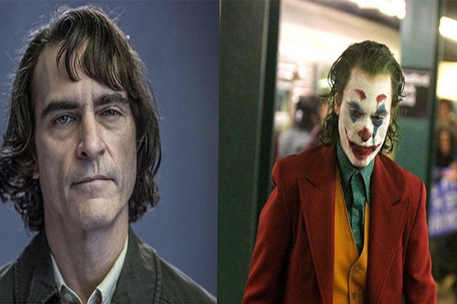 Joker is a movie that showed how Arthur Fleck's mental illness affected him and drove him to violence.