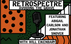Retrospectre – Avoiding the Grave