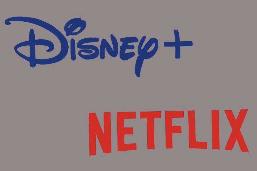 Review: Disney Plus vs. Netflix