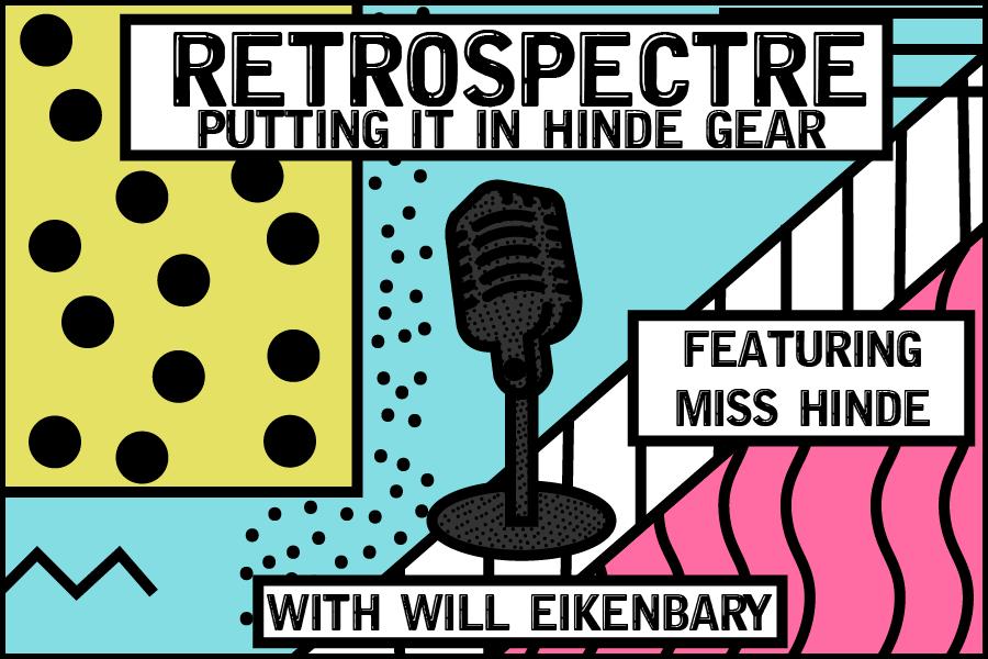 Retrospectre%3A+Putting+it+in+Hinde+Gear