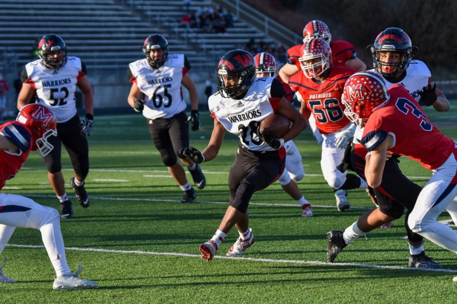 Taylor+Time%3A+Football+Beat+Writer+Predicts+State+Championship