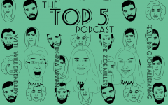 Podcast: Top 5 People You'd Love to Meet
