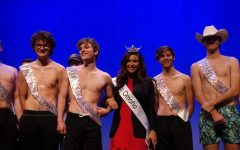 Photo Gallery: Mr. WHS 2019
