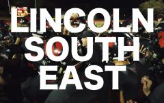 Westside vs Lincoln Southeast | Playoff Pump Up
