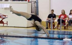 SEASON PREVIEW: Westside Diving Looks Ahead to Season