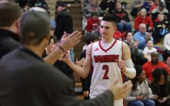 PREVIEW: Westside Boys Basketball Looks to Build on Success