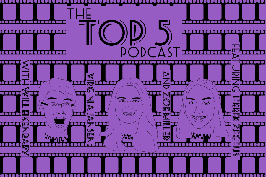 Podcast%3A+Top+5+Movies+of+the+Decade
