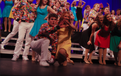 Photo Gallery: ATSC Premiere Night Jan 7, 2020