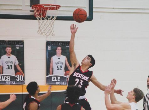 PREVIEW: Westside Boys to Take on Tough Millard North Squad