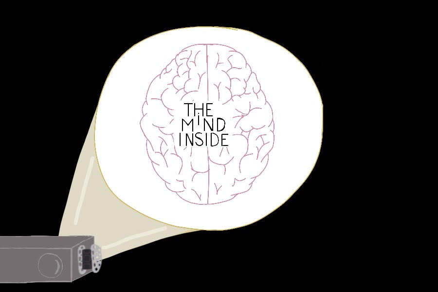 The Mind Inside is an ongoing film series by Nebraska Loves Public Schools.