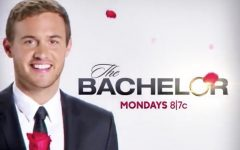 Westside Students and Staff Share Predictions For Bachelor Finale