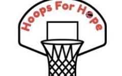 Westside Eighth Grader Hosts Hoops For Hope Event