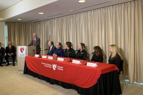 Westside High School Nutrition Services Wins Westside Royalty Cup