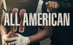 Review: Season Two Of The CW TV Series All American