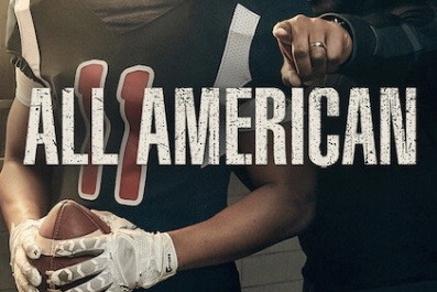 CW TV Series All American recently came out with its second season which heavily contrasted from the first season.