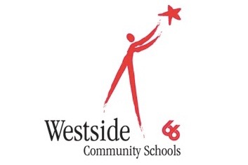 Westside Community Schools To Remain Closed Until May 1 Due To COVID-19