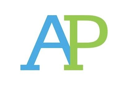CollegeBoard Announces Changes In AP Exam Testing Due To COVID-19