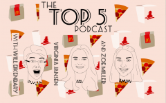 Podcast: Top 5 Local Takeout Restaurants to Get During Quarantine