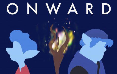 Review: Onward