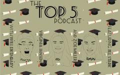 Podcast: Top 5 High School Memories
