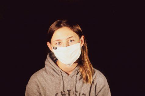 Photo of Rachel Dowd