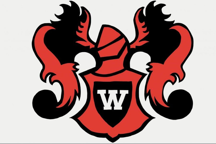 Westside Alumni's Proposal