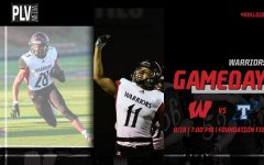 Westside vs Papillion-La Vista South | Westside Varsity Football Preview & Livestream