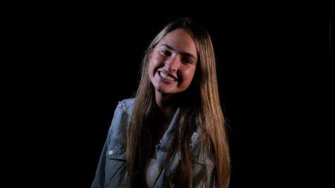 Photo of Erin Pinhero