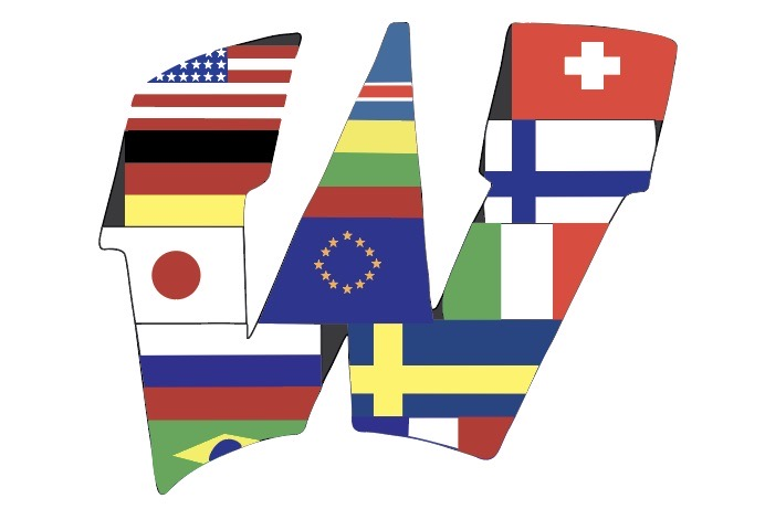 Global+Geography%27s+annual+culture+fair+will+be+held+online+due+to+COVID-19.