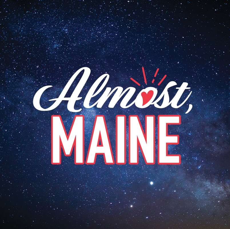 Almost+Maine+%7C+Westside+Theaters+Fall+Play