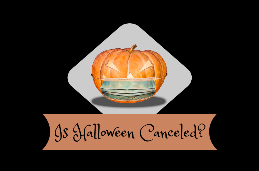 Is+Halloween+Canceled%3F