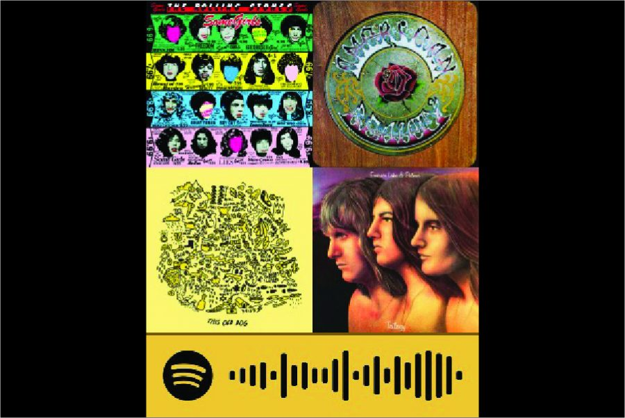 This+month%27s+playlist+features+songs+by+Mac+DeMarco%2C+The+Beatles%2C+and+Rod+Stewart.