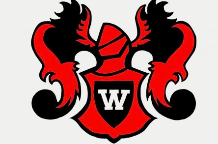 Westside High School recently received a National College Success Award, given to schools in the top 30th percentile in each state that set up their students for college success.