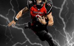 Athlete of the Week: Cole Payton