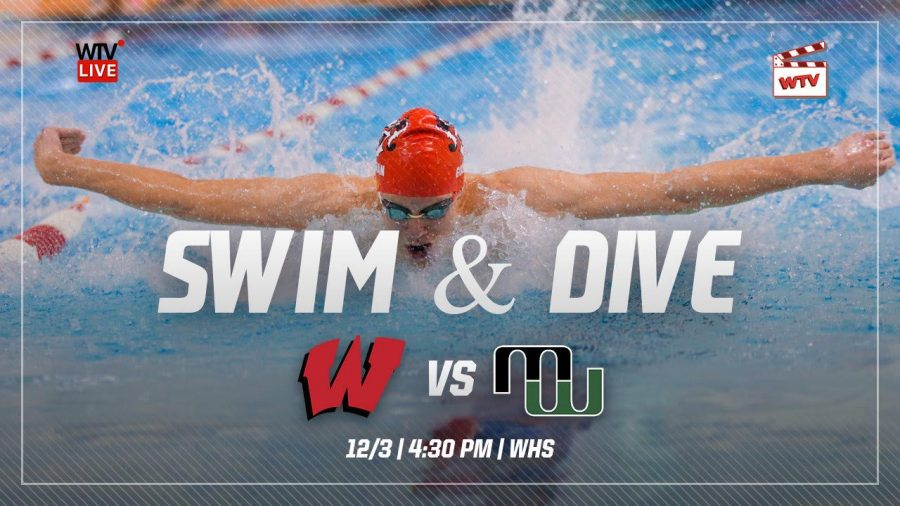 Westside+vs+Millard+West+%7C+Westside+Varsity+Swim+%26+Dive