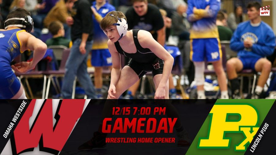 Westside+vs+Lincoln+Pius+X+%7C+Westside+Varsity+Wrestling