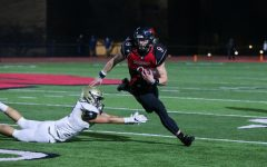 PHOTO GALLERY: Football State Championship Game Photos