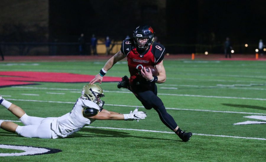 PHOTO+GALLERY%3A+Football+State+Championship+Game+Photos