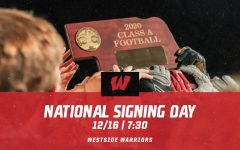 National Signing Day 12/16 - Watch Live